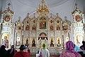 Церковь Воскресения Христова (верхняя церковь).JPG