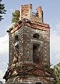Церковь Покрова Пресвятой Богородицы (4884742295).jpg