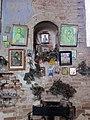 Церковь Сурб-Геворк в селе Султан-Салы 07.jpg