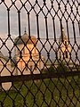 Церковь косьмы и дамиана в г.Набережные Челны.jpg