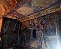 "Црква ""Успение на Пресвета Богородица"", Church Holy Virgin , Lesok Monastery 31.jpg"