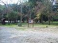 Эгейский Национальный Парк, Турция-14.JPG