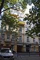 Ярославів Вал 16а (2).jpg