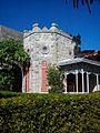 """בית אהרנסון מוזיאון ניל"""" בזכרון יעקב מספר את סיפורה של המחתרת העברית הראשונה בארץ ישראל..jpg"""