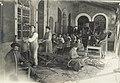 בית חינוך עיוורים ירושלים 1921 קולעים סלים.jpg