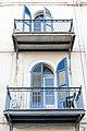 בית עמנואל - Emanuel House, Jaffa.jpg