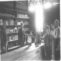 הקנטינה במחנה המעצר במאוריציוס (אלבום מחנה המעצר במאוריציוס חיי המחנה מ-26 בדצמב-PHAL-1615793.png