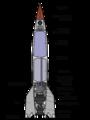 מבנה טיל בלסטי.png