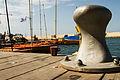 נמל יפו 1.jpg