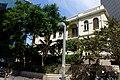 תל אביב הקטנה - בית השגרירות הרוסית - רוטשילד 46 (16).JPG