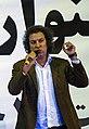 آرش میر احمدی.jpg