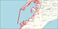 إدارة شرطة ميناء الإسكندرية.png