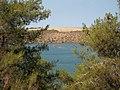 الثروة المائية والطبيعية بالمغرب.JPG