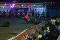جنگ ورزشی تاپ رایدر، کمیته حرکات نمایشی (ورزش های نمایشی) در شهر کرد (Iran, Shahr Kord city, Freestyle Sports) Top Rider 30.jpg