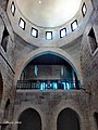دار ابراهيم باشا في حلب.jpg