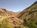شکراب - panoramio (4).jpg