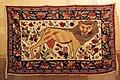 قالی و ترمه ایرانی- موزه فرش 03.jpg