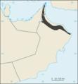 موطن الطهر العربي.png