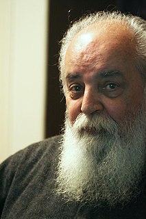 Hushang Ebtehaj Iranian poet