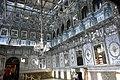 کاخ گلستان شمس العمازه.jpg