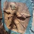 கிருஷ்ணகிரி மாவட்டம், ஒசூர், தேர்பேட்டை தர்மராஜாசாமி கோயில் எதிரில் உள்ள நடுகல்.jpg