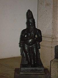 Tamil Sangams - Wikipedia