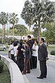 นายกรณ์ จาติกวณิช รัฐมนตรีว่าการกระทรวงการคลังให้สัมภา - Flickr - Abhisit Vejjajiva.jpg
