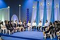 นายกรัฐมนตรีบันทึกเทปรายการเชื่อมั่นประเทศไทย กับนายกฯ - Flickr - Abhisit Vejjajiva (30).jpg