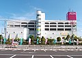 アミリィ大網白里ショッピングセンター.JPG