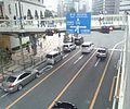 イナロク 国道176号 大阪駅前.jpg