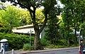 グリーンンサロン東山.jpg