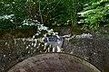 上越新幹線 谷川横坑2.jpg