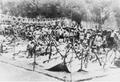 东平战役缴获的日军武器.png