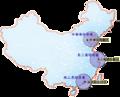 中国三大经济增长极.png