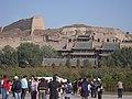 中國山西大同古蹟S23.jpg
