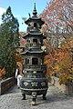 中國山西太原古蹟446.jpg