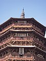 中國山西太原古蹟S815.jpg