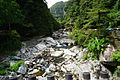 中津渓谷 - panoramio.jpg