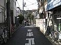 二子玉川駅付近 - panoramio - nk1974.jpg
