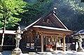 今宮郊戸八幡宮 飯田市にて 2014.9.09 - panoramio (1).jpg