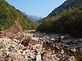 党溪 - Dang Creek - 2014.11 - panoramio.jpg