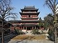 南京毘卢寺 - panoramio (3).jpg
