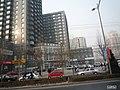 博泰国际商务广场 - panoramio.jpg