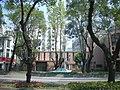 台北市教堂攝影 - panoramio.jpg