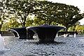 和田倉噴水公園 - panoramio (5).jpg