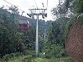 四川 青城山-索道 - panoramio.jpg