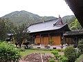 国清寺罗汉殿 - panoramio.jpg