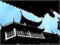 城皇庙 - panoramio.jpg