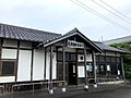 大多府島 加子番所.jpg
