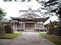 大間稲荷神社 - panoramio.jpg